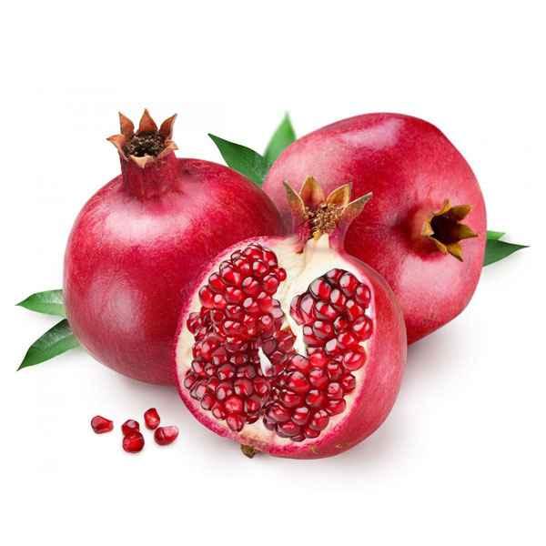 Pomegranate ( Dadam)